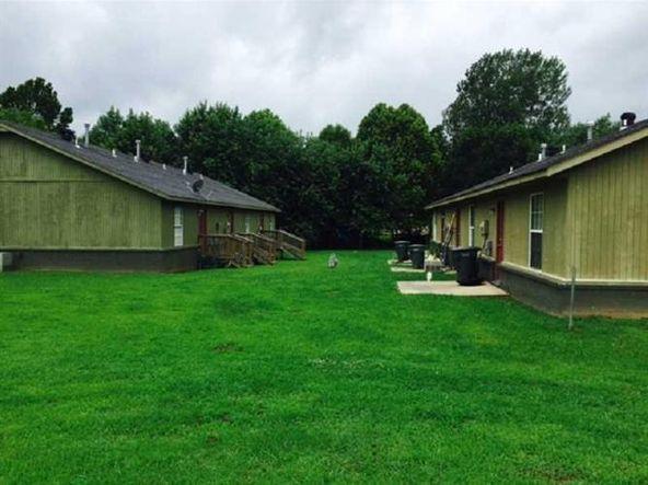 1361 Salem Rd. N., Fayetteville, AR 72704 Photo 2