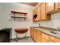 Home for sale: 827 W. 22nd Ave., Covington, LA 70433