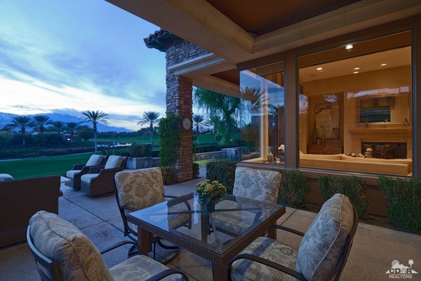 43377 Via Orvieto, Indian Wells, CA 92210 Photo 13