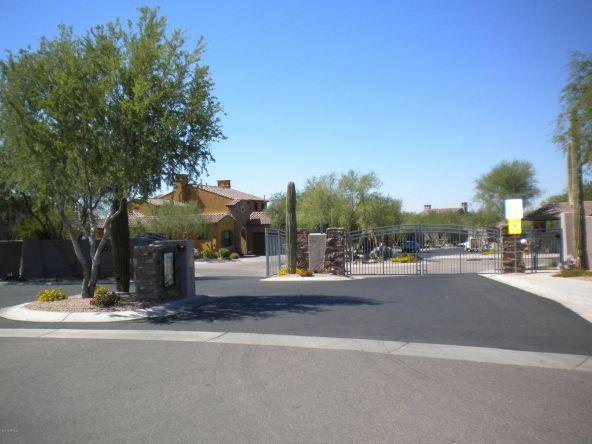 20750 N. 87th St., Scottsdale, AZ 85255 Photo 4
