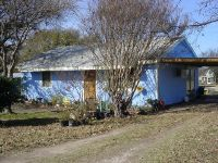 Home for sale: 141 Rs County Rd. 1536, Point, TX 75472