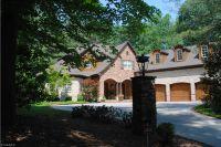 Home for sale: 1070 E. Kent Rd., Winston-Salem, NC 27104