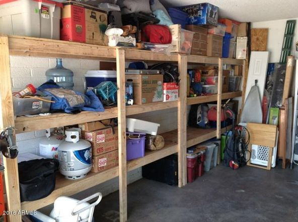 15205 N. 51st Dr., Glendale, AZ 85306 Photo 49