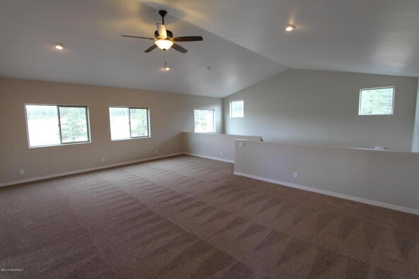 33 E. Tranquil Ln., Flagstaff, AZ 86005 Photo 38