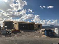 Home for sale: 2900 Sidewheel Dr., Bullhead City, AZ 86429