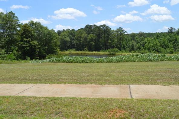 306 Turtleback Trail, Enterprise, AL 36330 Photo 14