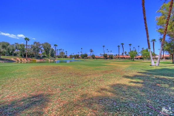 365 San Remo St., Palm Desert, CA 92260 Photo 32