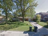 Home for sale: Robincrest, Glenview, IL 60025