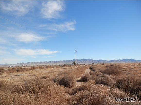 5240 E. Inez Rd., Kingman, AZ 86409 Photo 8
