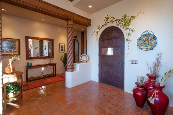 100 Soldiers Pass Rd., Sedona, AZ 86336 Photo 24