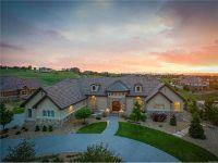 Home for sale: 6933 South Espana Way, Centennial, CO 80016
