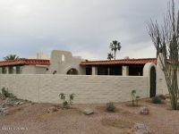 Home for sale: 861 W. Calle del Regalo, Green Valley, AZ 85614