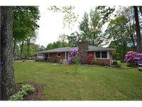 Home for sale: 460 Woodside Ct., Alden, NY 14004