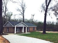 Home for sale: 419 Mcintosh Dr., Waynesboro, GA 30830