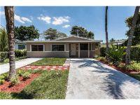 Home for sale: 3725 S. Lake Dr., Miami, FL 33155