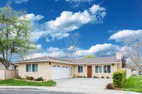 Home for sale: 79 Bear Creek Dr., Buellton, CA 93427