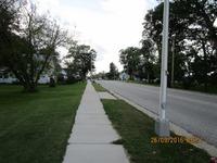 Home for sale: L 4 E. Lake St., Friendship, WI 53934