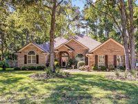 Home for sale: 1204 Creek Bend Rd., Saint Johns, FL 32259