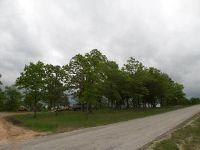 Home for sale: Tba Fossil Cove Rd., Cape Fair, MO 65624