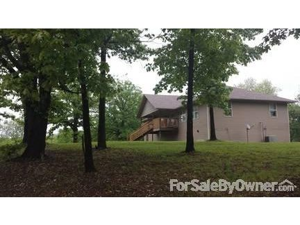 10620 High Meadows Rd., Rogers, AR 72756 Photo 3