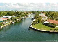 Home for sale: 2500 Northeast 135th St., North Miami, FL 33181