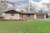 Home for sale: 805 Sheridan, Chenoa, IL 61726