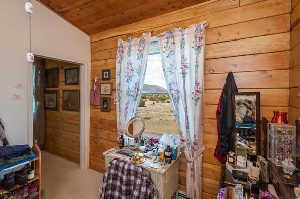 7508 N. Elk Run Trail, Williams, AZ 86046 Photo 41