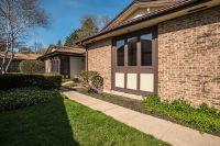 Home for sale: 1424 Estate Ln., Glenview, IL 60025