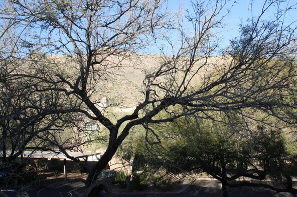6655 N. Canyon Crest, Tucson, AZ 85750 Photo 27