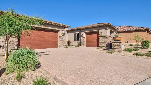 18378 N. 96th Way, Scottsdale, AZ 85255 Photo 1