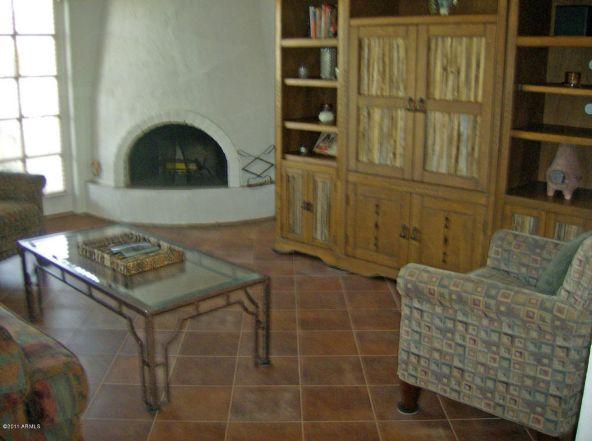 6150 N. Scottsdale Rd., Scottsdale, AZ 85253 Photo 3