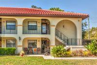 Home for sale: 2012 Granada Ct. #2012, Lake Wales, FL 33898