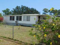Home for sale: 5 Sapphire St., Melbourne, FL 32904