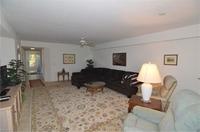 Home for sale: 15495 Cedarwood Ln. 9-103, Naples, FL 34110