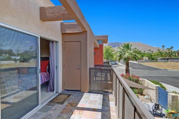 1526 N. Via Miraleste, Palm Springs, CA 92262 Photo 23