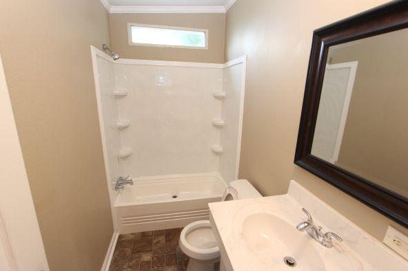 3405 Bentonville, Conway, AR 72032 Photo 41