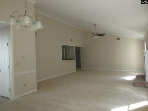 207 Grinders Mill Rd., Columbia, SC 29223 Photo 17