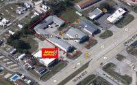 Home for sale: 4011 Us 27, Sebring, FL 33870