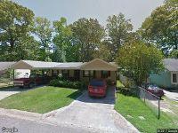 Home for sale: Desoto, Benton, AR 72015