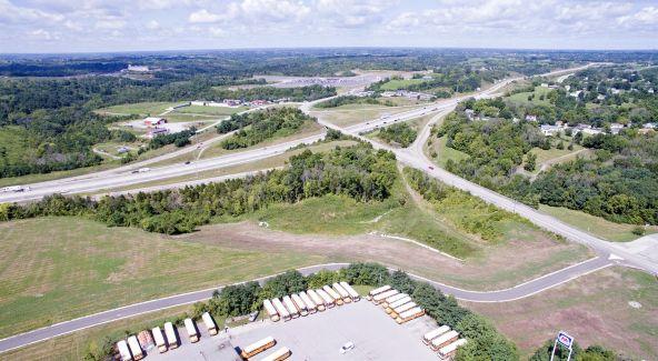 2 Noahs Way, Williamstown, KY 41097 Photo 20