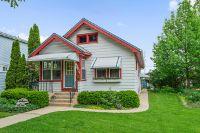 Home for sale: 209 9th Avenue, La Grange, IL 60525