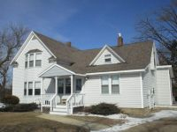 Home for sale: 13154 378th St., Menahga, MN 56464