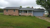 Home for sale: 328 Mc 7050, Flippin, AR 72634