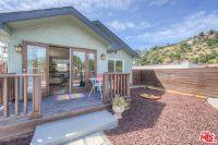 Home for sale: 4920 Granada St., Los Angeles, CA 90042