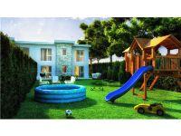 Home for sale: 26103 S.W. 136 Ct., Miami, FL 33032