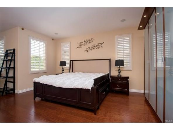 14 Pismo Beach, Irvine, CA 92602 Photo 19