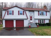 Home for sale: 7 Dart Hill Rd., South Windsor, CT 06074