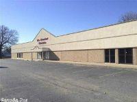 Home for sale: 700 John Harden, Jacksonville, AR 72076
