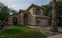 Home for sale: 1597 W. Lark Dr., Chandler, AZ 85286