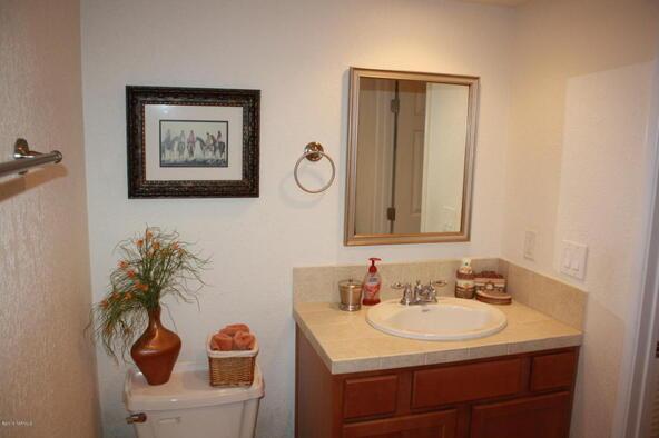 5051 N. Sabino Canyon, Tucson, AZ 85750 Photo 8